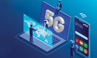 Role of 5G in Workplace Collaboration