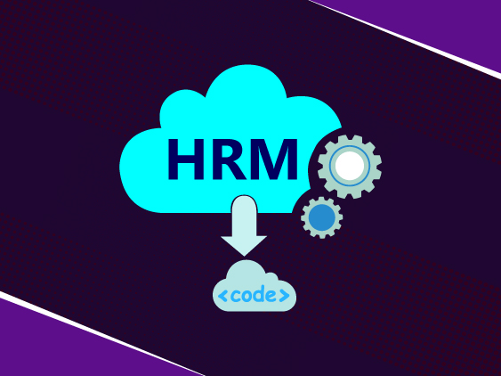 Role of Cloud HR
