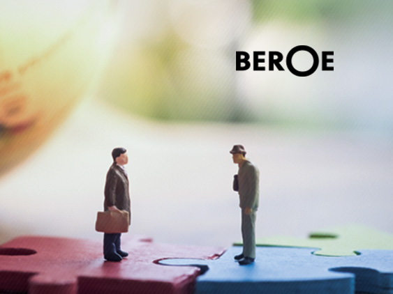 Temporary Labor Market Expected to Grow at a CAGR of 3 - 4 Percent Until 2020, Says Beroe Inc