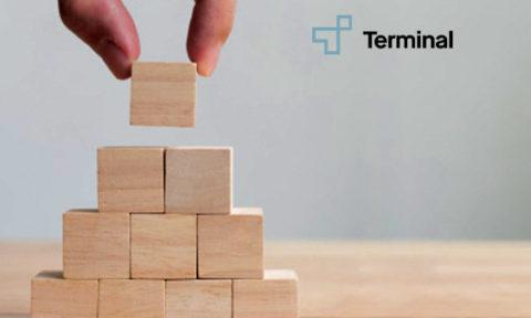 Terminal Raises $17M to Solve Tech Talent Shortage