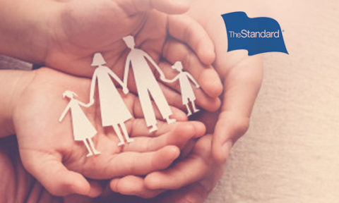 The Standard Enhances Parental Leave Benefit
