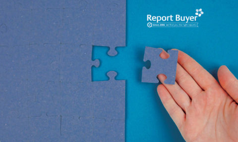 The Expansion of the Market at a CAGR of Almost 16% During the Forecast Period