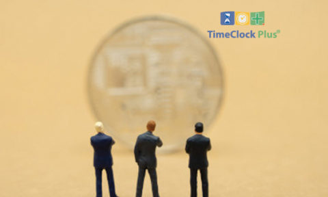 TimeClock Plus Announces Strategic Investment from Providence Equity Partners