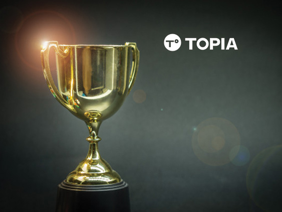 Topia And Schneider Electric Win Bronze In Brandon Hall Group's Human Capital Management Excellence Awards