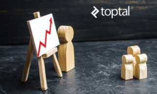 Toptal Taps Top-Tier Leadership to Help Further Drive the Talent Economy