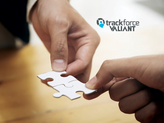 Trackforce-Acquires-Valiant-Solutions_-Combines-Front-Line-Vigilance-With-Back-Office-Intelligence-for-the-Security-Industry