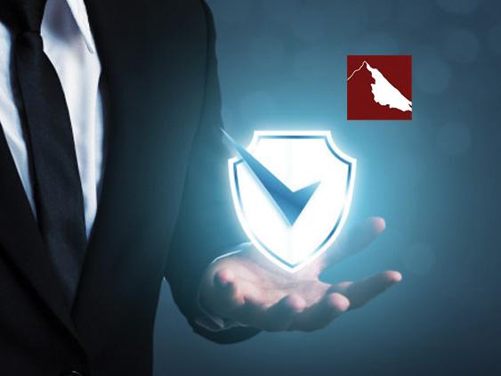 Trackforce Valiant Secures Over $150 Million from K1 to Create Market-Leading Security Workforce Management Software Platform