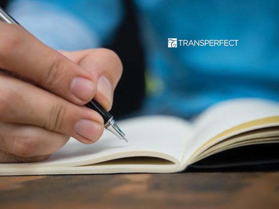 TransPerfect's Internship Program Named Among America's Top 100 For 2019
