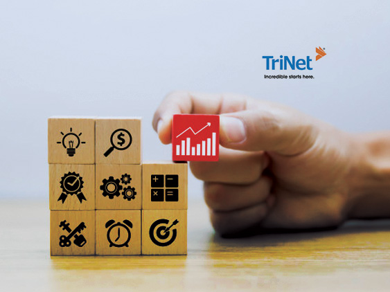 TriNet Launches Phase II of Its 'People Matter' Campaign, Celebrating the Diverse Small and Medium Size Businesses That Drive the US Economy