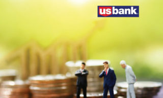 US Bank Invests $8.2 Million in Community Possible Grants Focused on Workforce Readiness, Small Business and Financial Wellness