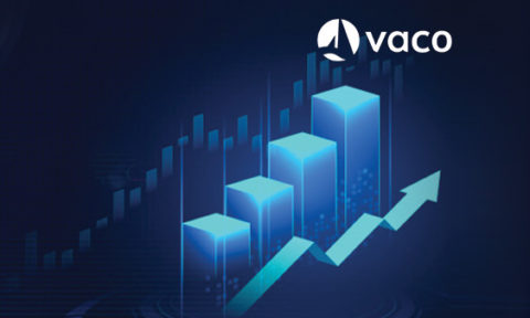 Vaco Continues Exponential Growth with Expansion into Montréal