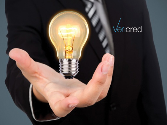 Vericred Powering Individual Coverage HRA Solutions