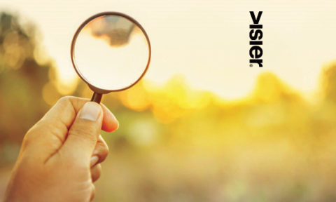 Visier Launches People Analytics Solution for Mid-Market Organizations