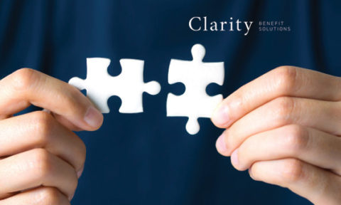 Voluntary Benefit Solutions Provider, Clarity Benefit Solutions, Shares Top Industry Trends from 2019