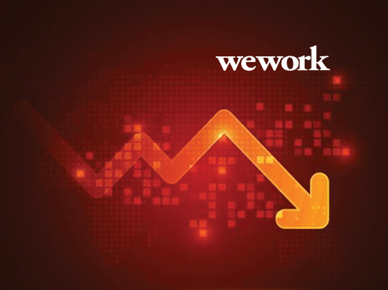 WeWork IPO - May Fall from $47 Billion Private Valuation to under $15 Billion in Ipo