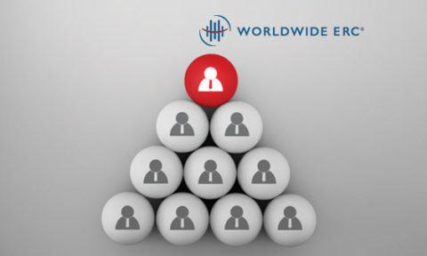 Worldwide ERC's Global Workforce Symposium 2019 Begins in Boston on October 16