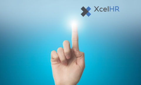 XcelHR launches its new high-performing and interactive website