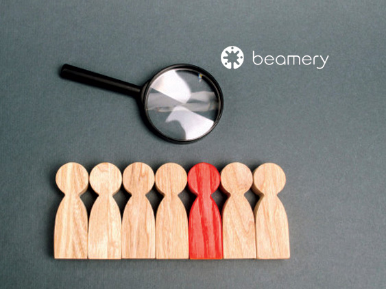 Beamery Appoints Steven Bianchi as Chief People Officer