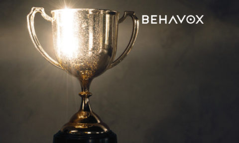 Behavox Joins All-Star Cast of Companies Nominated for Prestigious Awards