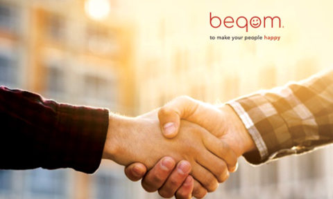 beqom Partners With NGA Human Resources to Reduce Challenge of Managing Global Employee Reward and Compensation for Clients