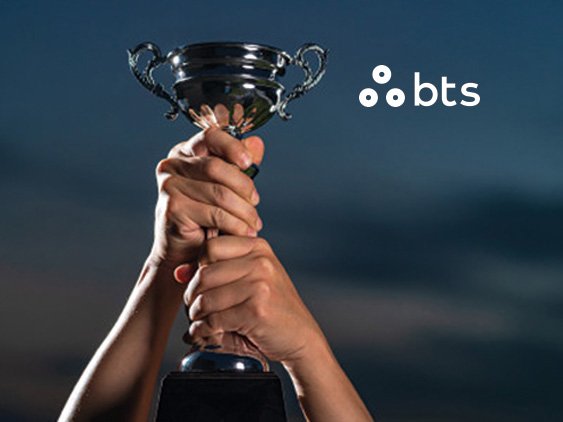 BTS and Clients Win 20 Brandon Hall Group Excellence Awards In 2019
