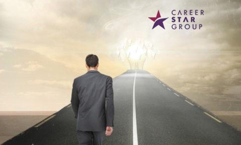 Career Star Group and CareerArc Announce Strategic Partnership