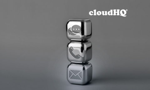 cloudHQ Shares Top Tips for Improving Productivity and Workflow