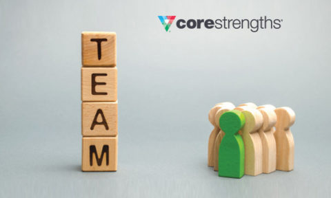 Core Strengths Launches Personalized Results Videos to Help Learners Understand and Apply SDI 2.0 Personality Assessment Results in Real-Time