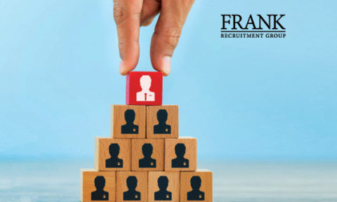 Global Tech Staffing Giant Frank Recruitment Group Opens Charlotte Office