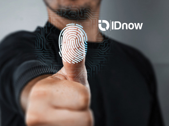 IDnow Client TrueProfile.io Raises the Standard of Global Hiring with Expansion into Identity Verification