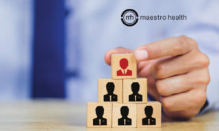 Maestro Health Announces Departure of Founder Rob Butler; Appoints Craig Maloney as New Chief Executive Officer