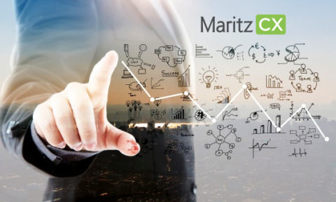 Experience Forum NYC—Enterprise Customer and Patient Experience Conference Hosted by MaritzCX