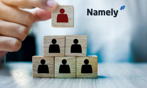 New Namely Help Community Delivers On-Demand Access To Client Support Resources