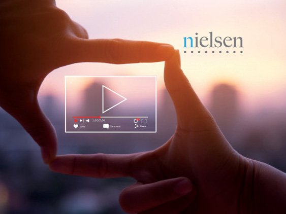 Nielsen and AI4ALL Announce Collaboration to Expand Diversity and Impact Through Artificial Intelligence