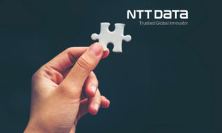 NTT DATA Study Finds Companies Who Place Employees At The Heart Of Their Digital Strategy Yield Even Greater Returns