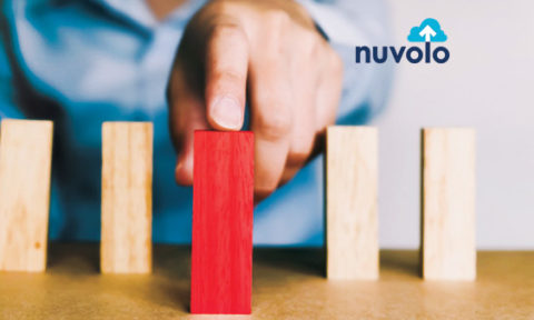 Nuvolo Delivers Native Workplace Management Capability by Extending ServiceNow's Employee Experience Platform
