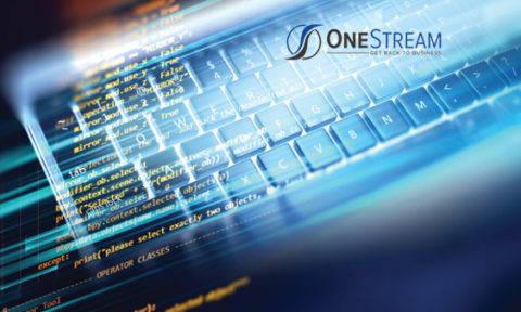 Fueled by Record Growth in Europe, OneStream Software Expands Attendance at Splash Madrid User Conference and Partner Summit