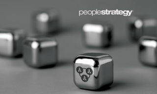 Peoplestrategy Partners With New Benefits to Provide Clients Access to An Expanded Set of Benefit Solutions and Services