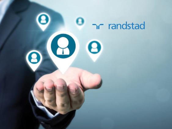 Randstad US Seeking Talent to Fill More Than 17,000 Seasonal Jobs