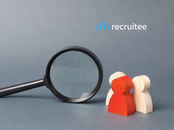 Business Reporter: Automating Collaborative Recruitment