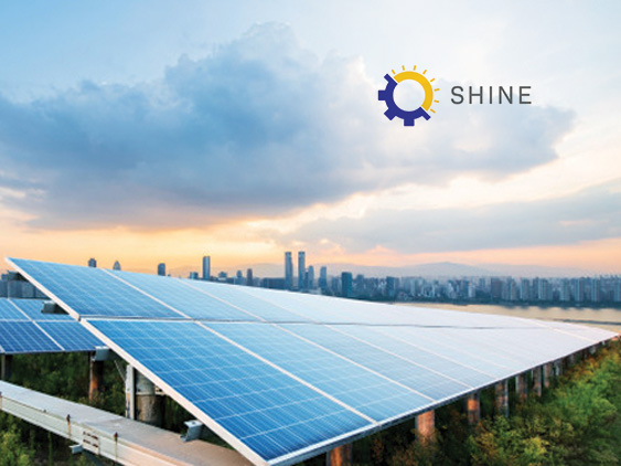 20 Organizations Join Forces to Launch SHINE, a Solar Workforce Training and Development Program in Virginia