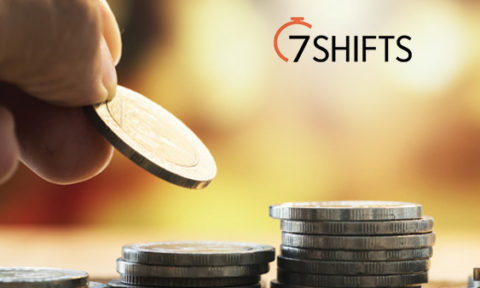 7shifts Raises Additional $6 Million Funding to Accelerate Company Growth