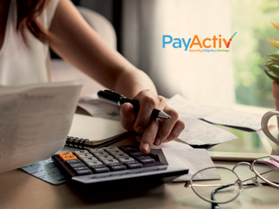 81% Of Users Will Stay With Their Employer Because Of The PayActiv Benefit