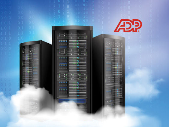 ADP DataCloud Reaches New Heights With AI-Enhanced Features