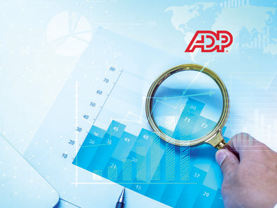ADP Opens New, State-of-the-art Campus at Five City Center in Allentown, Pennsylvania