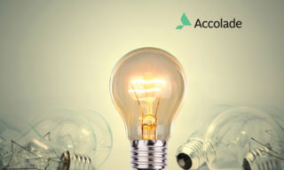 Accolade Expands Partner Ecosystem with New Trusted Supplier Program, Integrating Best-in-class Benefit Solutions for Employers