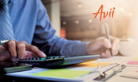 Accounting Firms Using Box Are Now Leveraging Avii's New Box Integration to Significantly Improve Practice Management Automation