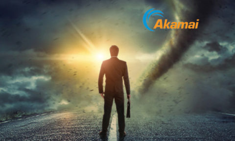 Akamai Technologies Appoints Anthony Williams as Chief Human Resources Officer