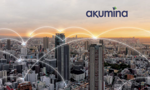 Akumina and BA Insight Partner to Deliver Transformative AI-Driven Search to the Global Enterprise Workforce