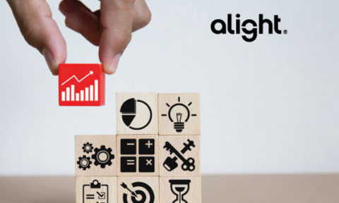 Alight Solutions Launches Artificial Intelligence to Drive Payroll Transformation